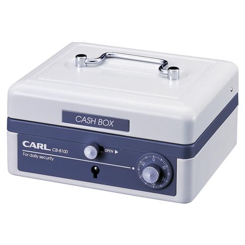 キャッシュボックス - Cashbox ...